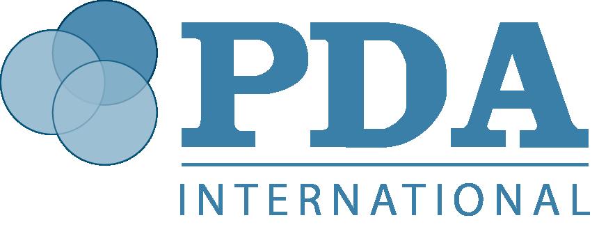 PDA International Italia