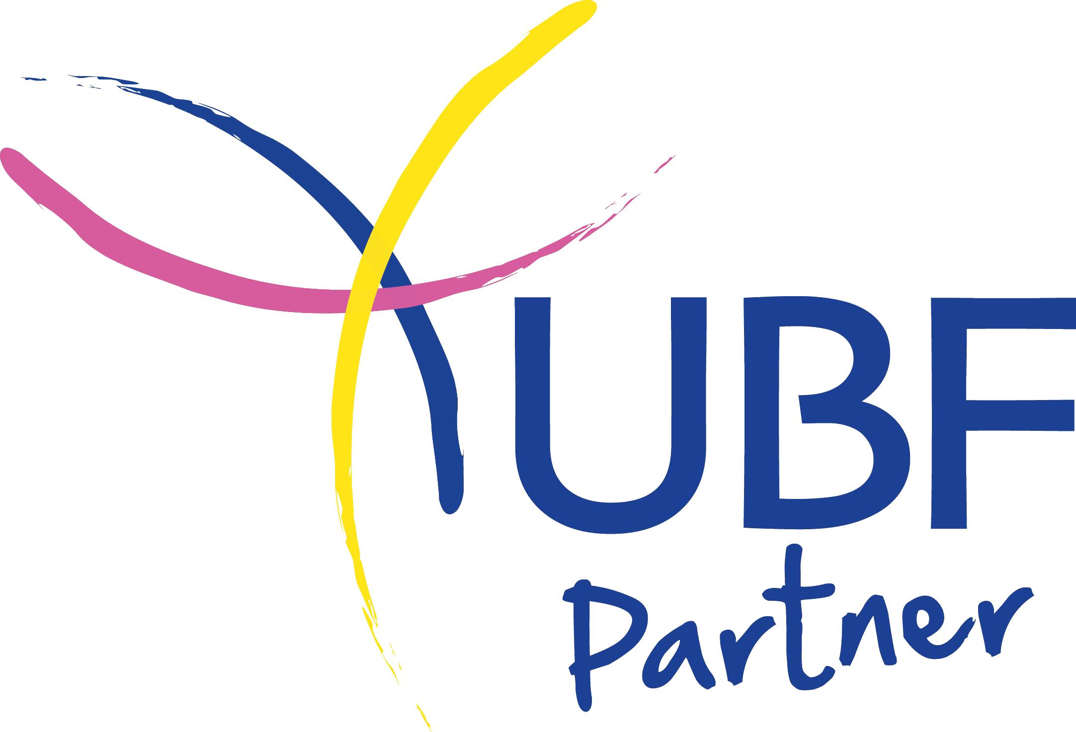 Ubf Partners